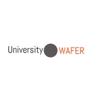 University Wafers