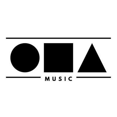 OHA!Music