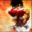 NEETaku twitter profile picture