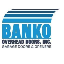 Bankooverheaddoors