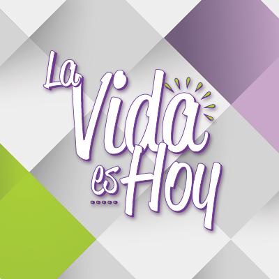 @LaVidaEsHoyTV