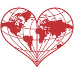 Amour à Distance On Twitter Les 22 Meilleures Citations