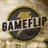 @GameflipTwit Profile picture