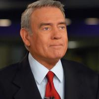 Dan Rather ( @DanRather ) Twitter Profile