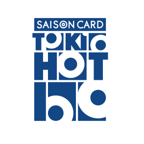 J-WAVE TOKIO HOT 100