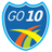 GO10EP avatar