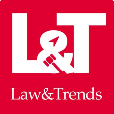 LawAndTrends