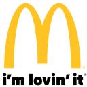 Photo of McDonalds_MI's Twitter profile avatar