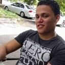 Frandy Cid Duarte (@01frandy) Twitter
