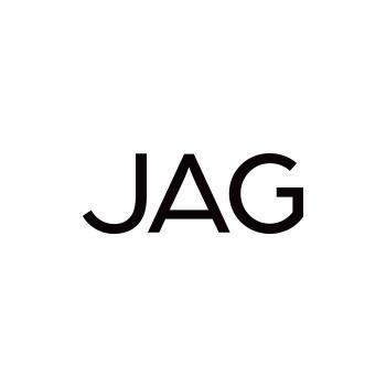 @JAG_AUS