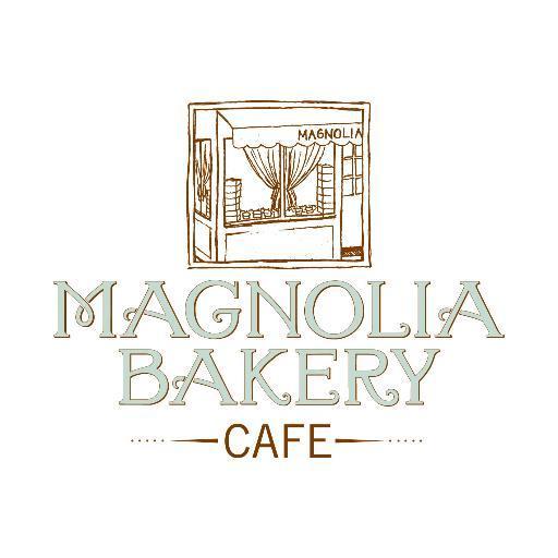 @Magnolia_Hawaii