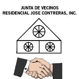 junta de vecinos:
