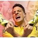 Fans Santiago Arias (@13SantiagoArias) Twitter