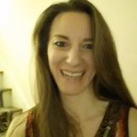 Darlene Morse