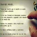 Tania Velazquez (@13leytan) Twitter