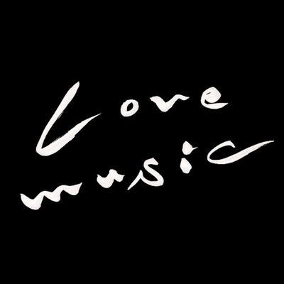 CMの後のLovemusicは ついに登場!結成15周年! 世界を魅了するマルチエンタテイナー の インタビュー&最新LIVE映像!  ツアー演出のポイントや LOVEなことなど 教えていただきました!… https://t.co/Yn3HgRaoib