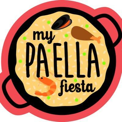Paellafiesta