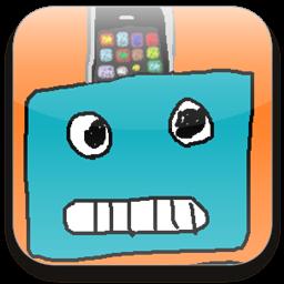 Iphoneアプリランキング新着 App Jp Twitter