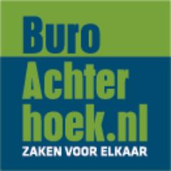 Buro achterhoek buroachterhoek twitter for Buro espagnol