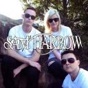 Sam Harrow