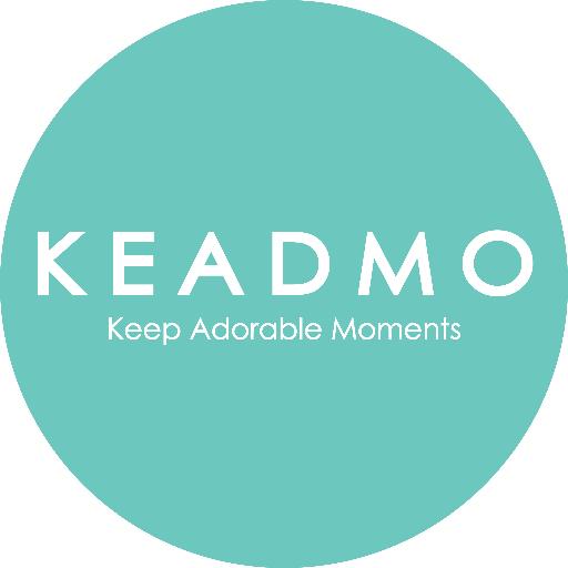 @KEADMO