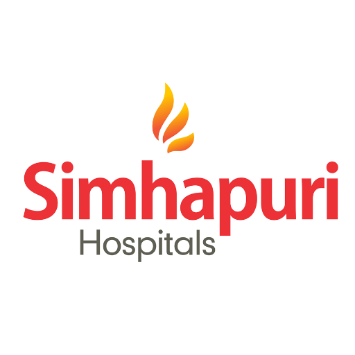 Simhapuri Hospitals