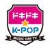 @KPOP_MON