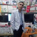 Emin Kaplan (@14a834a4155d4f8) Twitter