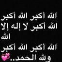 ابومحمد (@0530656765alzu) Twitter
