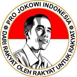 Projo Indonesia
