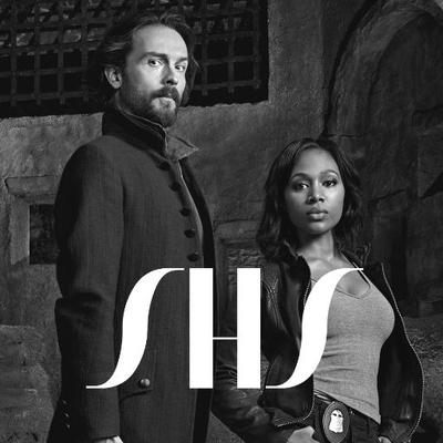 SleepyHollowSource | Social Profile