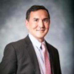 Dr. Derek Ochiai