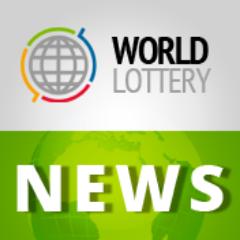 World Lottery