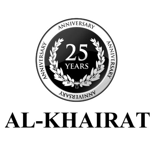 @companykhairat