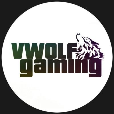 vwolf gaming on twitter steel eagles mc is now recruiting for gta on. Black Bedroom Furniture Sets. Home Design Ideas