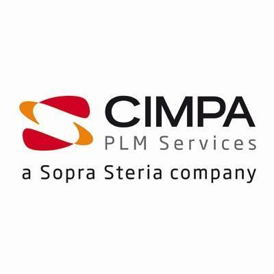 @CIMPA_PLM