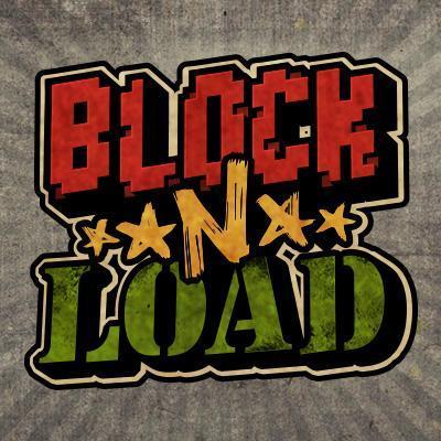 @BlockNLoad