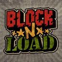 Photo of BlockNLoad's Twitter profile avatar