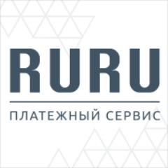 @RURUpay