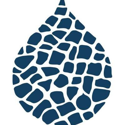 drupalportugal no Twitter
