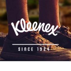 @Kleenex_es