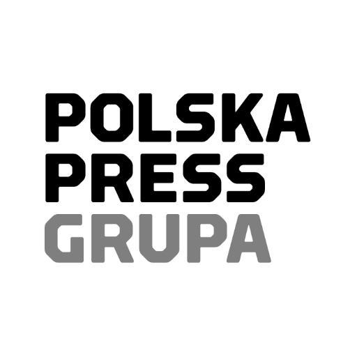 @polska_press