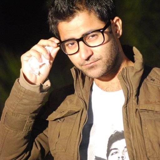 Gaurav Bist