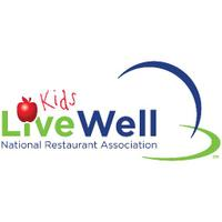 Kids LiveWell | Social Profile