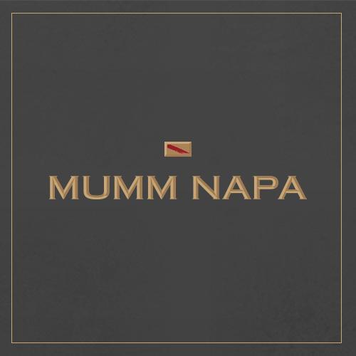@MummNapa