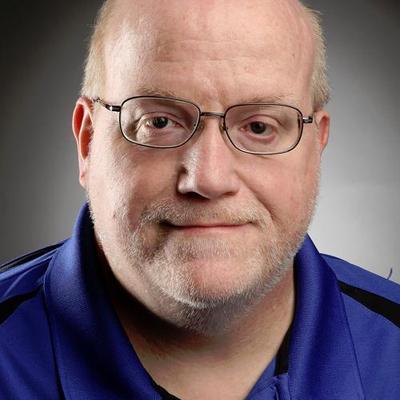 Ken McMillan on Muck Rack
