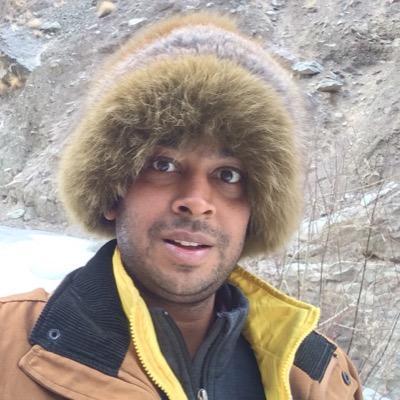 Shubham   Mansingka Profile Image