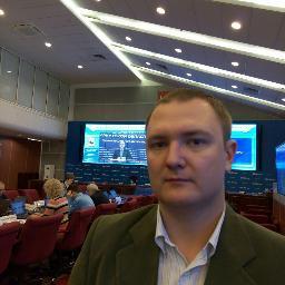 Виктор Латышев