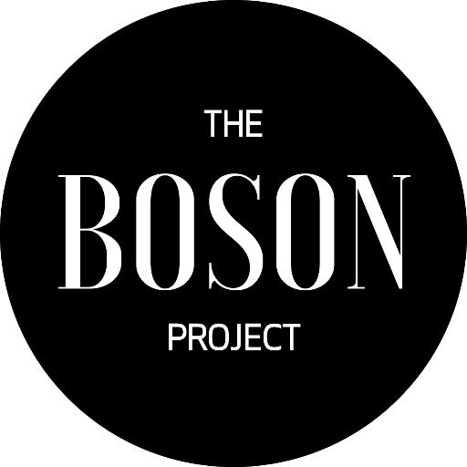 The Boson Project