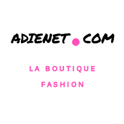 ADIE NET FASHION
